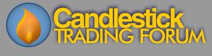 CandlestickForum.com